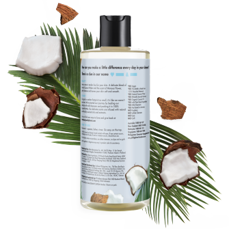 PNG - LBP_SEAA_PackImage_BOP_CoconutWater_BodyWash_400ml