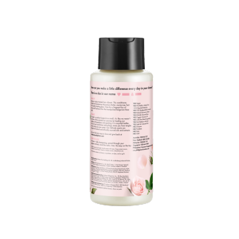 PNG - LBP_SEAA_PackShot_BOP_Murumuru_Conditioner_400ml