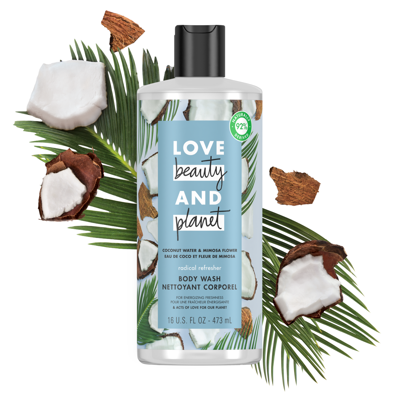lbp packimage fop 16oz coconutwatermimosaflower bodywash 2020 1825483 png