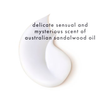 PNG - PackImage_Sensory_SheaButterSandalwood_Conditioner